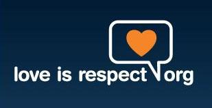 Love is respect national dating abuse helpline